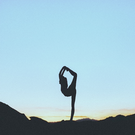 Reclaiming Your Flexibility