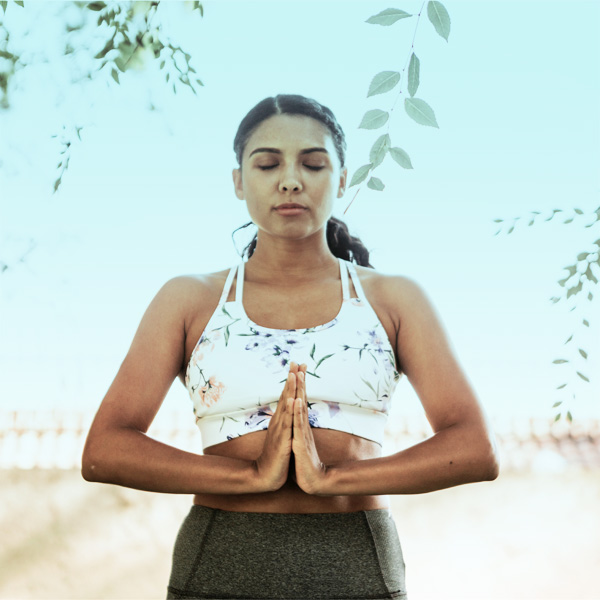 5 YOGIS ON HOW TO PRACTICE SELF-CARE