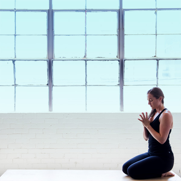 One Quick Exercise To Instantly Calm Your Stressed Out Mind