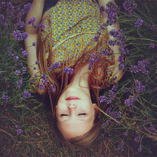 Improve Your Sleep Hygiene For The Best Night Sleep Ever
